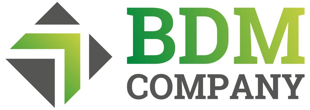 BDM COMPANY